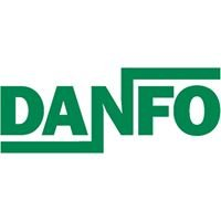 Danfo UK Limited