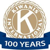 Kiwanis Club of Atlanta