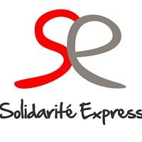 Solidarité Express