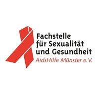 Aids-Hilfe Münster e.V.