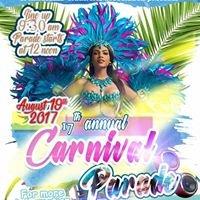Springfield Carnival Association