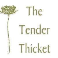 The Tender Thicket