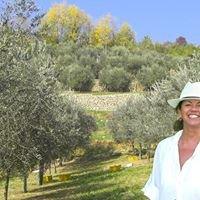Azienda Agricola Colline di Marostica