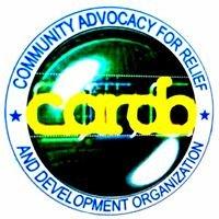 Community Advocacy for Relief and Development Organization-Cardo-Sl
