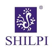 Shilpi Handicraft