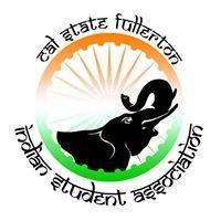 CSUF Indian Student Association