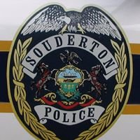 Souderton Borough Police Department