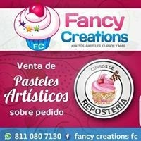 Fancy Creations FC