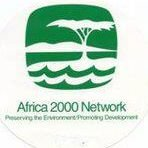 UNDP Africa 2000 Network(MDG-GMB Youth Ambassador) Project
