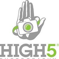 HIgh5 Photography