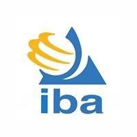 CSULB International Business Association