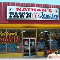 Nathans Pawn & Jewelry