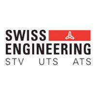 Swiss Engineering STV