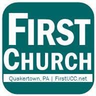 First United Church of Christ - Quakertown
