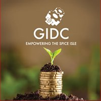 Grenada Investment Development Corporation - GIDC