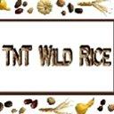 TNT Wild Rice