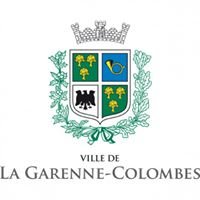 Mairie de La Garenne-Colombes