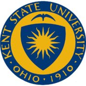 Kent State University- Pan African Studies