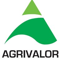 Agrivalor