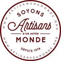 Artisans Du Monde - La Rochelle