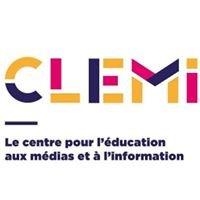 Clemi.fr