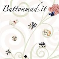Buttonmad.it