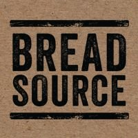 Breadsource