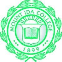 Mount Ida Student-Activities