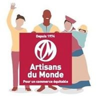 Artisans du Monde Versailles