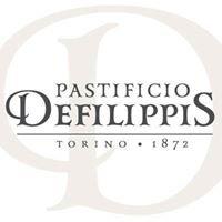 Pastificio Defilippis dal 1872