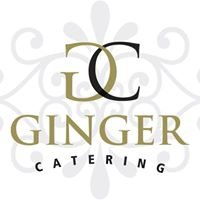 Ginger Catering Events