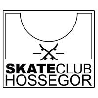 Skate Club Hossegor