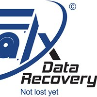 FALX Data Recovery