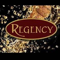Regency Wine Store