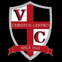 Village Christian School