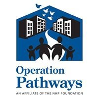 Operation Pathways: New Orleans