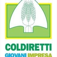Coldiretti Giovani Impresa Modena