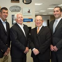 Finger Lakes Partners Insurance