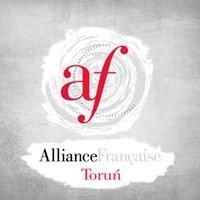 Alliance Française Toruń