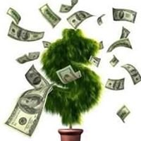 Building Wealth Within