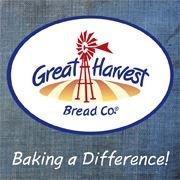 Great Harvest Bread Co.  Morton