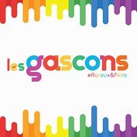 Les Gascons