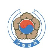 주가나 대한민국대사관/Embassy of the Republic of Korea in Ghana