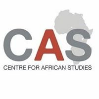 African Studies at UCT