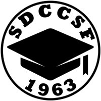 San Diego County Citizens' Scholarship Foundation