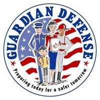 Guardian Defense - Active Shooter Training