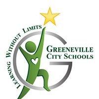 Greeneville City Schools