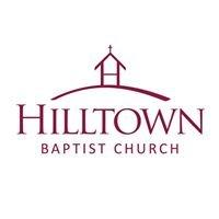 Hilltown Baptist Church