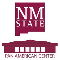 NMSU Pan American Center / Special Events