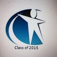 Leadership Pikes Peak- Class of 2015